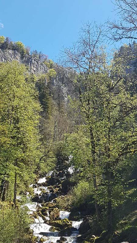 la-cascade-restaurant-la-frasnee-clairvaux-les-lacs