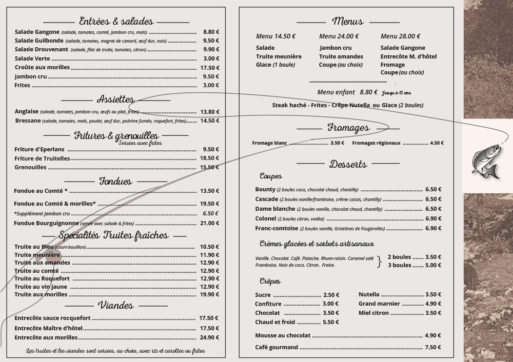 menu-2019-1