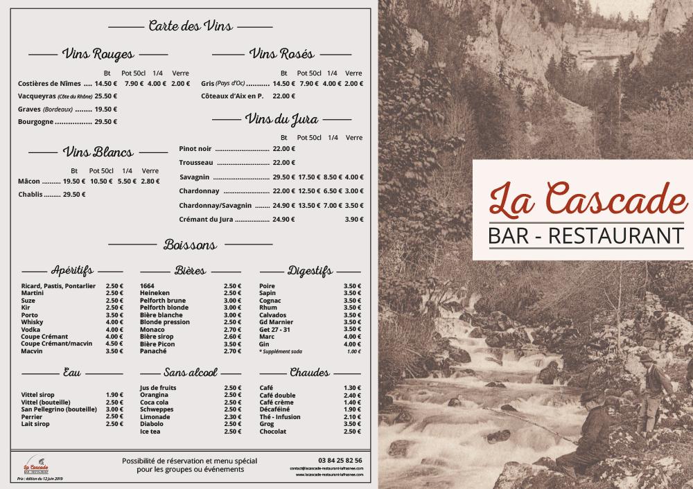 menu-2019-2