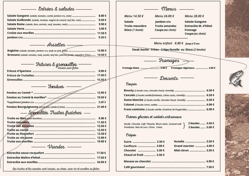 menu-la-cascade-2019-du-18-mars-2019-1