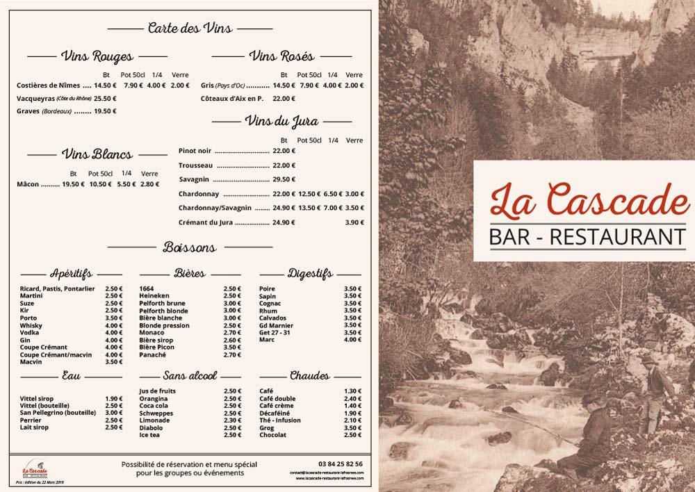menu-la-cascade-2019-du-18-mars-2019-2