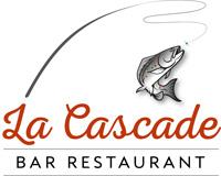 restaurant-la-cascade-la-frasnee-jura